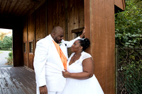 Edward & Elbony Wedding Slide Show